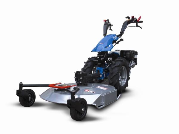 Bcs 730 powersafe dispositivo arresto motori lombardini for Motocoltivatore bcs 720